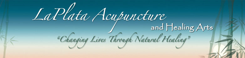 LaPlata Acupuncture and Healing Arts
